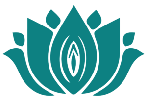 Lotus Health and Rejuvenation LOGO Final2-01-01