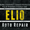 Elio Business Card Front Final