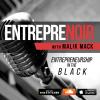 Entreprenoir-Final-Cover-Art