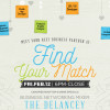 Find-Your-Match-Event2