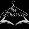 JDiaries-Bling-Final2