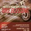 New-Beginnings-Bike-Blessing