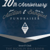 New-beginnings-Anniversary-Flyer