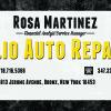 Rosa Elio Business Card Back Final