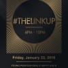 The-Link-Up-Flyer-Black